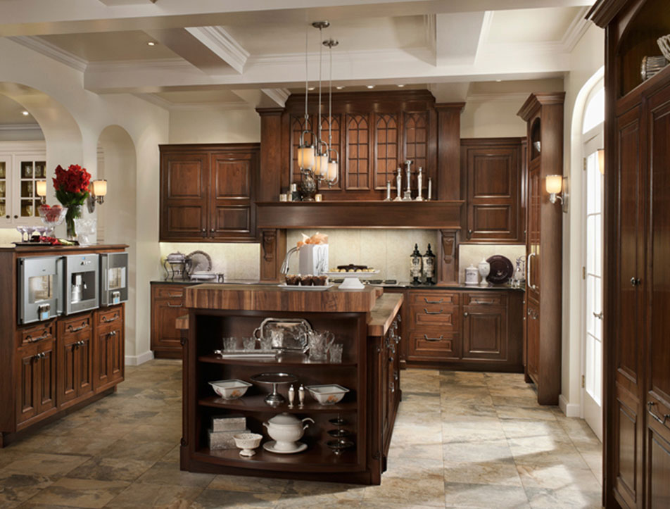 Custom Kitchen And Bath Design Services In Tucson Az Dorado Designs