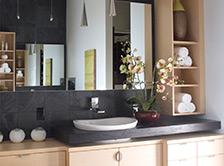 Baths by Dorado Designs
