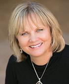 Elizabeth Spengler
