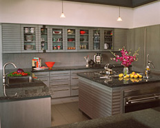 Dorado Designs' kitchen receives 1st place award!