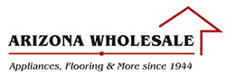 Arizona Wholesale Supply Company