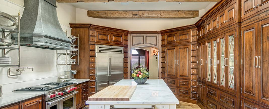 Contact Dorado For Custom Interior Designs | Dorado Designs | Tucson U0026  Phoenix