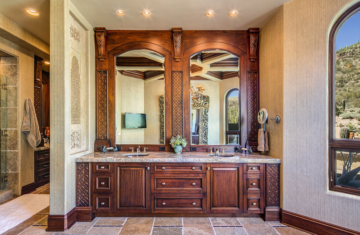 Kitchen And Bathroom Remodeling Tucson Az